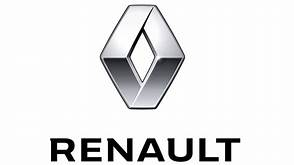 RENAULT T (HOGE TUNNEL)