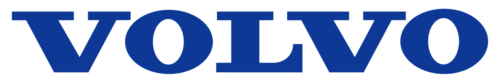 VOLVO FH 3  2002 t/m 2012