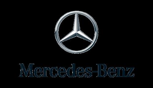 Mercedes Actros MP 4