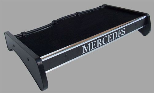 Dashboardtafel MERCEDES