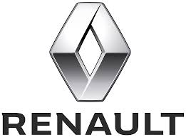 RENAULT T