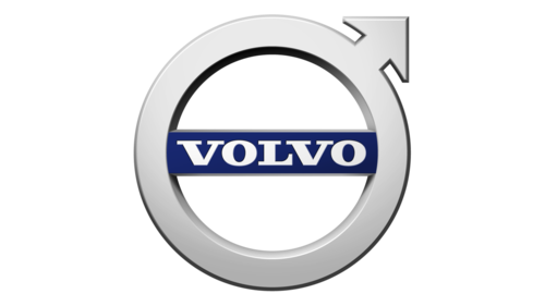 VOLVO FH 3 2002-2012