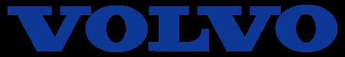 VOLVO FH 4 b.j. na 2013